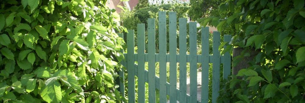 trädgårdsdrömmen.se