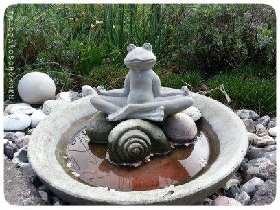 yogagroda