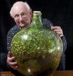 david-latimer-sealed-bottle-garden